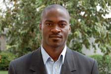 Alain Patrick Tatchum Fotso, comptable