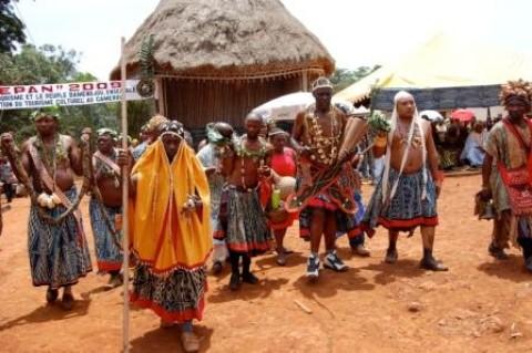 Une histoire édifiante sur le rôle de la chefferie traditionnelle comme « bien commun »