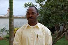 Paul Wapiwo, Documentaliste