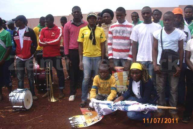 Photo d'ensemble au stade municipal de Mbouda.JPG
