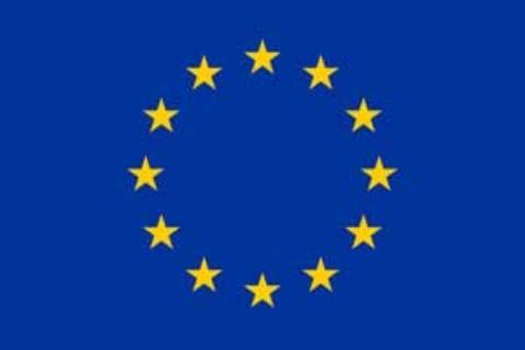 L'Union Européenne (UE)