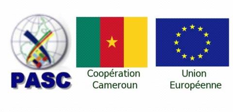 500 millions de fcfa pour appuyer des initiatives des Osc camerounaises