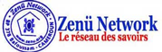 Zenu Network