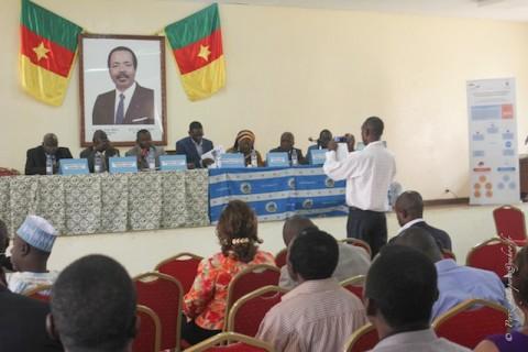 Les maires dénoncent les résistances des préfets