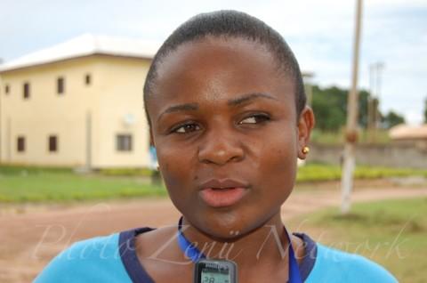 Forum des Jeunes du Cameroun : Les jeunes jugent la 9ème édition de Bertoua