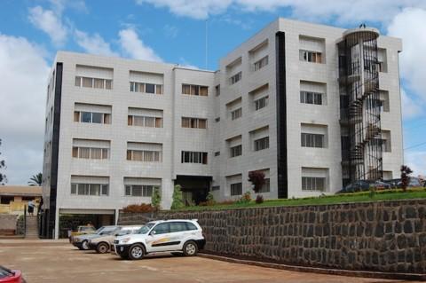 Ecole ordinaire: Le Plaidoyer du DRES/Ouest