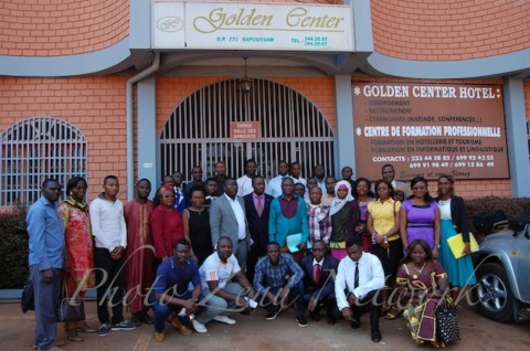 Développement local : Des élus locaux plaident pour une révision de la législation en vigueur