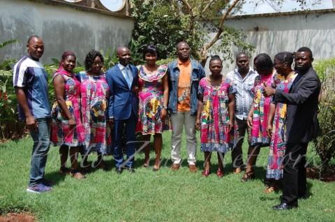 33ème journée internationale de la femme: On joue les prolongations à Zenü Network