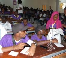 FJC11 : Les bonnes raisons de parrainer la participation d'un jeune