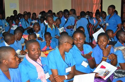 Digitalisation du paiement des frais exigibles: Les établissements scolaires publics au bord de l'asphyxi