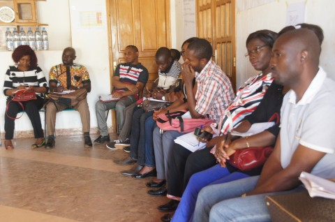 Cecin/Aflafeen : L'éducation sociale, financière et entrepreneuriale à la portée des jeunes scolaires
