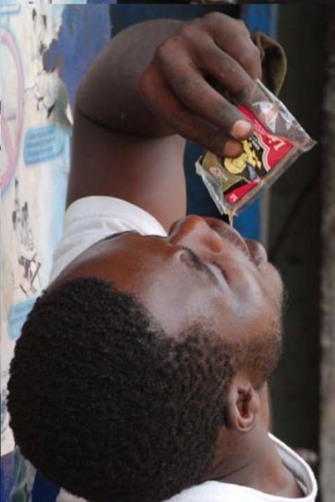 ALERTE : Recrudescence de la consommation  des drogues et grossesses en milieu scolaire